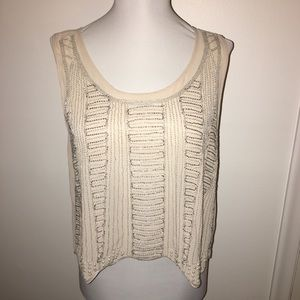 Beaded top worn once perfect condition